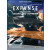 The Expanse Boardgame: Doors and Corners (Edizione Inglese)