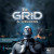 The Grid: AI Awakens