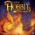 The Hobbit (Edizione Inglese)