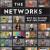 The Networks (Edizione Tedesca)