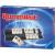 The Original Rummikub - Combina i numeri e vinci!