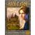 The Resistance: Avalon (Edizione Inglese)