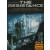 The Resistance (Vecchia Edizione)