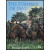 The Summer of 1863