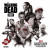 The Walking Dead: No Sanctuary - Survivor