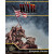 The War: The Pacific 1941-45