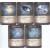 Thunderstone Avatars