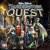 Thunderstone Quest (Edizione Tedesca)