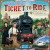 Ticket to Ride Map Collection: Volume 7 – Italia & Giappone