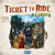 Ticket to Ride: Europa – 15° Anniversario