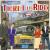 Ticket to Ride: New York (EDIZIONE INGLESE)