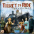 Ticket to Ride: Vagoni & Velieri