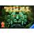 Tikal (Prima Edizione)