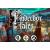 Tinderbox Tales