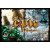 Tiny Epic Kingdoms (Edizione Inglese)
