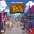 Tiny Towns (Edizione Tedesca)