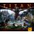 Titan (EDIZIONE INGLESE)
