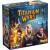 Titanium Wars: Confrontation