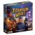 Titanium Wars (Edizione Francese)