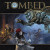 Tombed