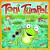 Toni Tumpel