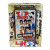 Top Trumps: One Direction Collector's Tin (Edizione Tedesca)