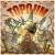 Topoum + Bratatatata Expansion
