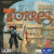 Torres (Edizione Multilingua)