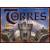 Torres (Prima Edizione)