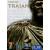 Trajan (Edizione Inglese)