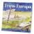 TransEuropa (Edizione Scandinava)