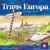 TransEuropa + espansione Vexation