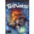 Trapwords (Edizione Inglese)