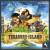 Treasure Island (Edizione Tedesca)