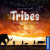 Tribes (Edizione Inglese)