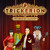 Trickerion: Legends of Illusion - Legend Box (Kickstarter Exclusive)