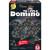 Tripple-Domino