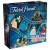 Trivial Pursuit: Disney - The Animated Picture Edition