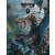 Trudvang Chronicles - Schermo Del Game Master (GDR)