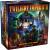 Twilight Imperium (Quarta Edizione): La Profezia dei Re