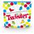 Twister (Edizione 2020)
