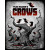 Tyler Sigman's Crows