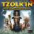 Tzolkin: Il Calendario Maya - Tribù e Profezie