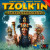 Tzolkin: The Mayan Calendar - Tribes & Prophecies