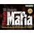 Ultimate Mafia