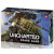 Uncharted: The Board Game