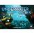 Underwater Cities (Edizione Inglese)