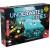 Underwater Cities (Edizione Tedesca)