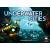 Underwater Cities + Promo Included