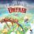 Unfair (Kickstarter edition)